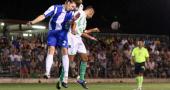 Crese Cup 2014 - Trieste e Udine