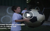 CRESE CUP - Crese Camp Decathlon III Edizione