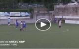 Crese Cup 2015 - Massimiliano Lionetti