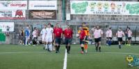 Crese League 2016 - Bar Lala Vs Excalibur = 7-4